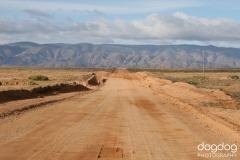 Richtersveld National Park